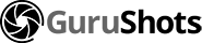 GuruShots | The World's Greatest Photography Game - Achievements