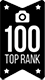 Ranked in TOP 100 Photographers - GuruShots