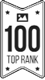 Ranked in TOP 100 Photos - GuruShots